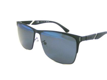 POLICEサングラス SPL353-KABH(2018年モデル)police-sunglasses-spl353-kabh-4.JPG