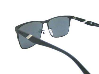 POLICEサングラス SPL353-KABH(2018年モデル)police-sunglasses-spl353-kabh-5.JPG