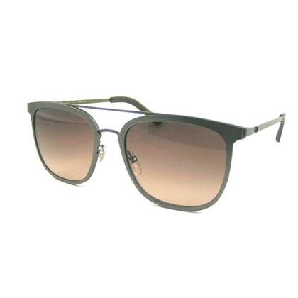 POLICEサングラス SPL568-0627(2018年モデル)police-sunglasses-spl568-0627-1.JPG