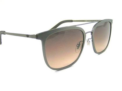 POLICEサングラス SPL568-0627(2018年モデル)police-sunglasses-spl568-0627-2.JPG