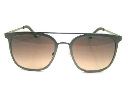 POLICEサングラス SPL568-0627(2018年モデル)police-sunglasses-spl568-0627-3.JPG