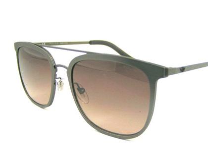 POLICEサングラス SPL568-0627(2018年モデル)police-sunglasses-spl568-0627-4.JPG