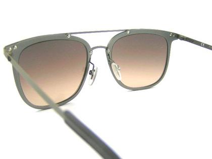 POLICEサングラス SPL568-0627(2018年モデル)police-sunglasses-spl568-0627-5.JPG