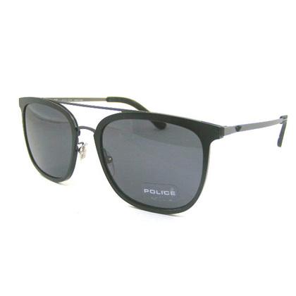 POLICEサングラス SPL568-08H5(2018年モデル)police-sunglasses-spl568-08h5-1.jpg
