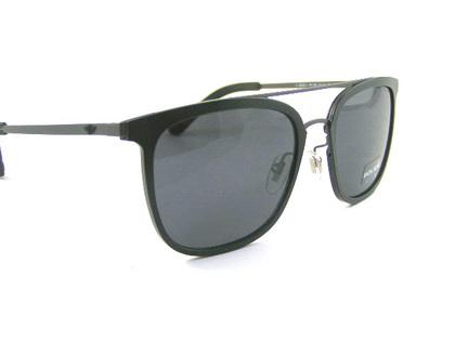 POLICEサングラス SPL568-08H5(2018年モデル)police-sunglasses-spl568-08h5-2.JPG