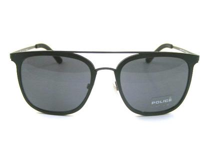 POLICEサングラス SPL568-08H5(2018年モデル)police-sunglasses-spl568-08h5-3.JPG