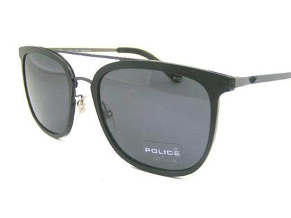 POLICEサングラス SPL568-08H5(2018年モデル)police-sunglasses-spl568-08h5-4.JPG