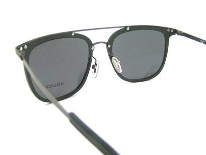 POLICEサングラス SPL568-08H5(2018年モデル)police-sunglasses-spl568-08h5-5.JPG