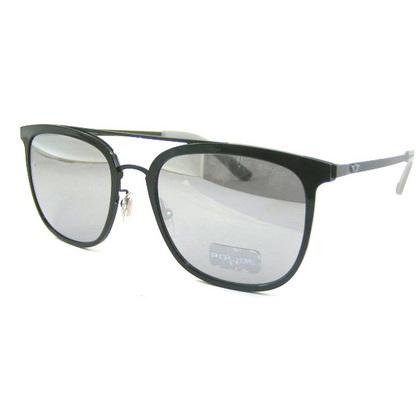 POLICEサングラス SPL568-Q75X(2018年モデル)police-sunglasses-spl568-q75x-1.jpg