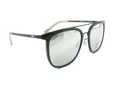 POLICEサングラス SPL568-Q75X(2018年モデル)police-sunglasses-spl568-q75x-2.JPG