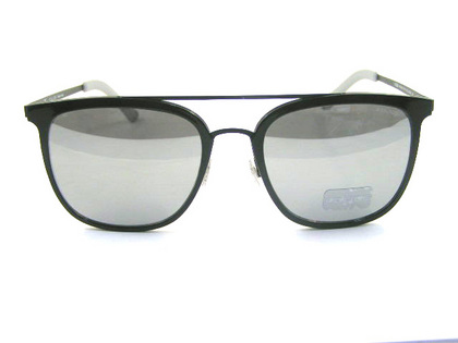 POLICEサングラス SPL568-Q75X(2018年モデル)police-sunglasses-spl568-q75x-3.JPG