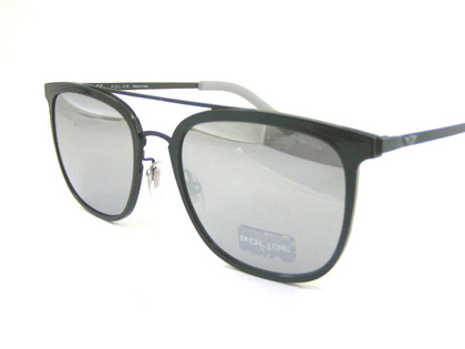 POLICEサングラス SPL568-Q75X(2018年モデル)police-sunglasses-spl568-q75x-4.JPG