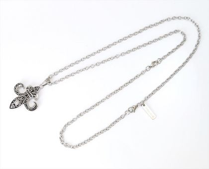 POLICE(ポリス)ネックレス ORNAMENTpolice_necklace25335PSS01003.jpg