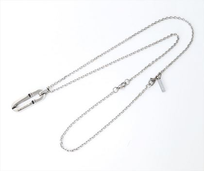 POLICE(ポリス)ネックレス NECKLOOP【26186PSS-A】police_necklace26186PSS.A_003.jpg