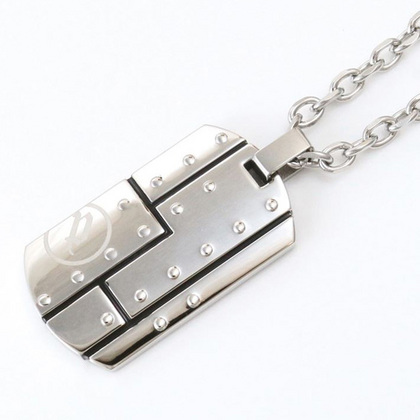 POLICE(ポリス)ネックレス AEROPLANE【26204PSS01】police_necklace26204PSS01_001.jpg