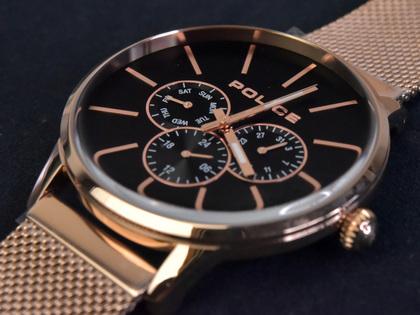POLICE(ポリス)腕時計SWIFT スウィフト ブラック/ローズゴールド【14999JSR-02MM】police_watch_SWIFT_black_r_00.jpg