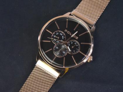 POLICE(ポリス)腕時計SWIFT スウィフト ブラック/ローズゴールド【14999JSR-02MM】police_watch_SWIFT_black_r_01.jpg