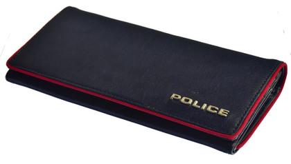 police-wallet_teraio (18)POLICE   財布 二つ折り  TERAIO ネイビー【PA-70001-50】