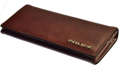 police-wallet_teraio (21)ポリス 財布 二つ折り TERAIO ブラウン【PA-70001-29】