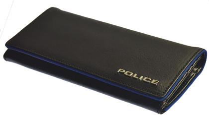 police-wallet_teraio (26)財布 メンズ ポリス 二つ折り TERAIO  ブラック【PA-70001-10】