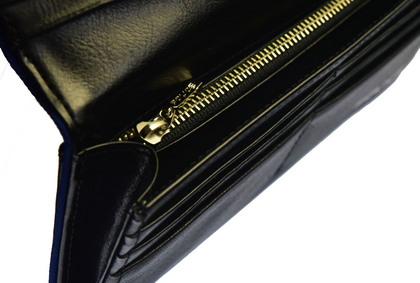 police-wallet_teraio (27)財布 メンズ ポリス 二つ折り TERAIO  ブラック【PA-70001-10】