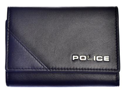 ポリス URBANO  キーケース ブラック【PA-70100-10】police_key_case_pa_70100_10_10.jpg