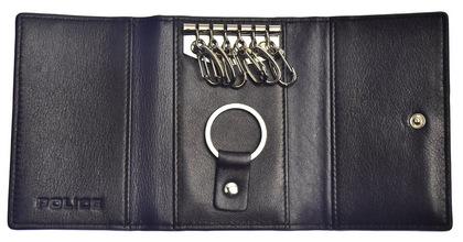 ポリス URBANO  キーケース ブラック【PA-70100-10】police_key_case_pa_70100_10_11.jpg
