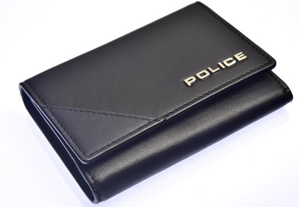 ポリス URBANO  キーケース ブラック【PA-70100-10】police_key_case_pa_70100_10_13.jpg