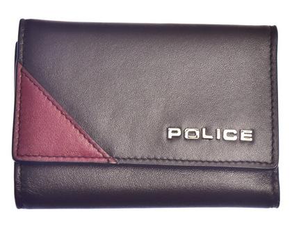 POLICE(ポリス)URBANOキーケース ブラウン【PA-70100-29】police_key_case_pa_70100_20_11.jpg