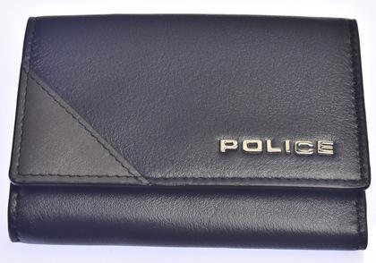 POLICE URBANO キーケース  ネイビー【PA-70100-50】police_key_case_pa_70100_50_01.jpg