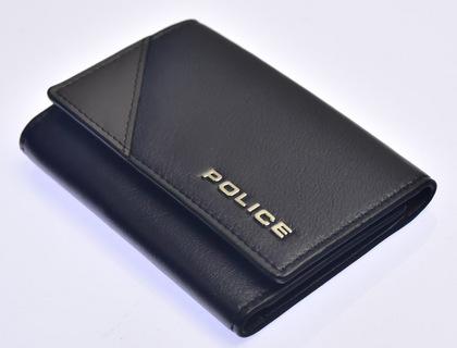 POLICE URBANO キーケース  ネイビー【PA-70100-50】police_key_case_pa_70100_50_02.jpg