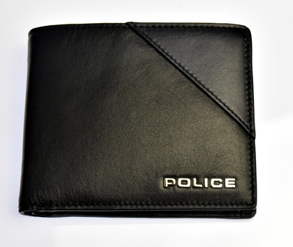 財布 メンズ ポリス 二つ折り URBANO  ブラック【PA-70101-10】police_wallet_pa_70101_10_01.jpg