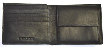 財布 メンズ ポリス 二つ折り URBANO  ブラック【PA-70101-10】police_wallet_pa_70101_10_02.jpg