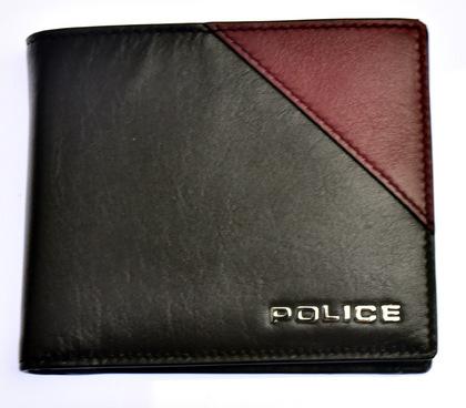 ポリス 財布 二つ折り URBANO ブラウン【PA-70101-29】police_wallet_pa_70101_29_00.jpg