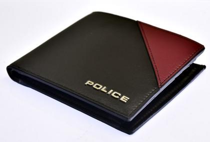 ポリス 財布 二つ折り URBANO ブラウン【PA-70101-29】police_wallet_pa_70101_29_02.jpg