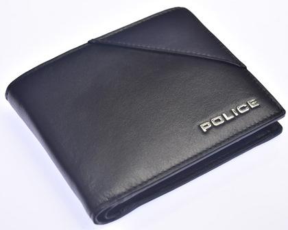 POLICE   財布 二つ折り  URBANO ネイビー【PA-70101-50】police_wallet_pa_70101_50_02.jpg