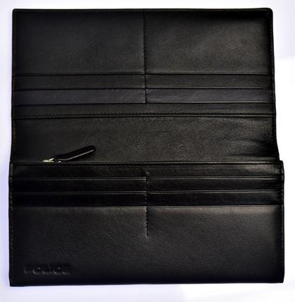 長財布 メンズ ポリス URBANO ブラック【PA-70102-10】police_wallet_pa_70102_10_23.jpg