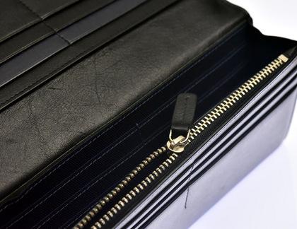 長財布 メンズ ポリス URBANO ブラック【PA-70102-10】police_wallet_pa_70102_10_27.jpg