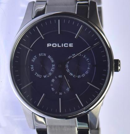 POLICE(ポリス)時計 COURTESYコーテシー ブルー/シルバー【14701JS-03M】police_watch_COURTESY (10).jpg