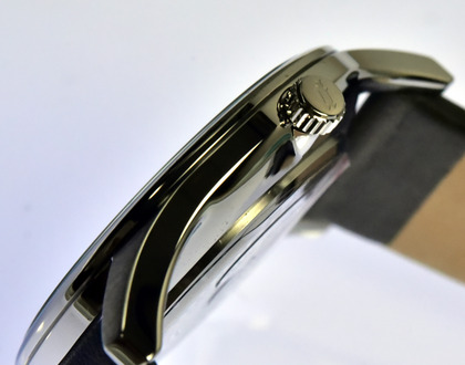 POLICE(ポリス)腕時計 COURTESYコーテシー グレー/イエローゴールド【14701JS-61】police_watch_COURTESY (18).jpg