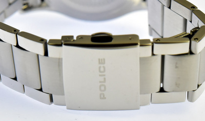 POLICE(ポリス)時計 COURTESYコーテシー ブラック/ローズゴールド【14701JS-02M】police_watch_COURTESY (3).jpg