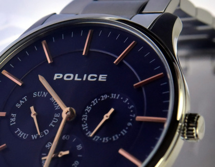 POLICE(ポリス)時計 COURTESYコーテシー ブルー/ローズゴールド【14701JS-03MA】police_watch_COURTESY (6).jpg