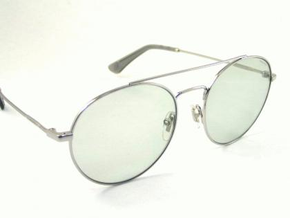 police_sunglasses_728-579F-2
