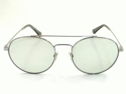 police_sunglasses_728-579F-3