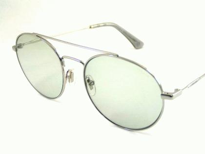 police_sunglasses_728-579F-4