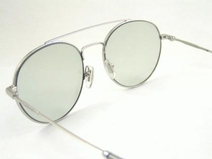 police_sunglasses_728-579F-5