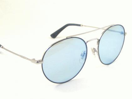 police_sunglasses_728-E70X-2