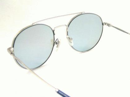 police_sunglasses_728-E70X-5