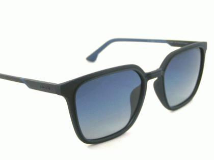 police_sunglasses_769-92EP-2