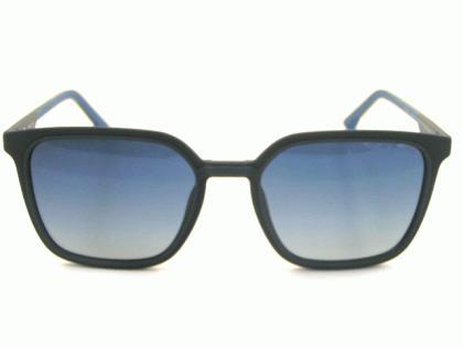 police_sunglasses_769-92EP-3